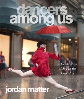 Dancers-Among-Us-Flat-Cover-700x824