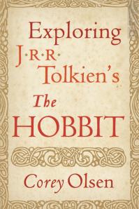 exploring the hobbit