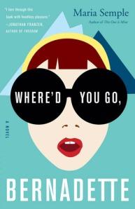 whered-you-go