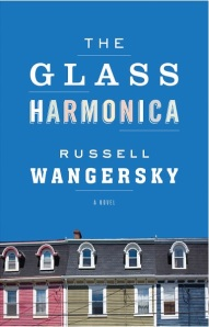 The-Glass-Harmonica-by-Russell-Wangersky