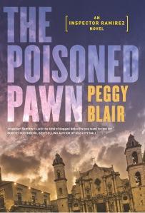 blair_poisonedpawn_pb