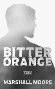 Bitter-Orange-Cover-Shadow-V6