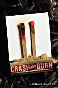 CrashandBurn-Cover