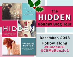 Hidden_Holiday_Badge
