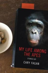 My-Life-Among-the-Apes_large