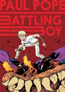 BattlingBoyA