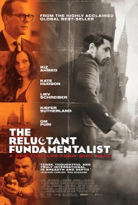 reluctant_fundamentalist_xlg