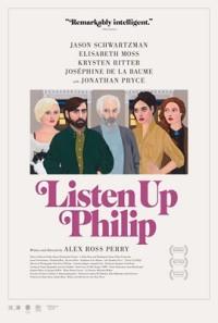 Listen_Up_Philip_poster