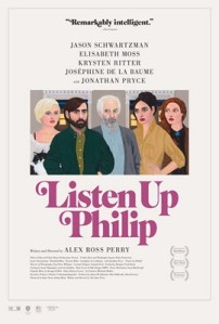 Listen_Up_Philip_poster