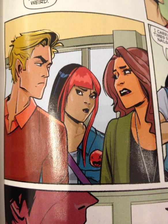 Archie1panel