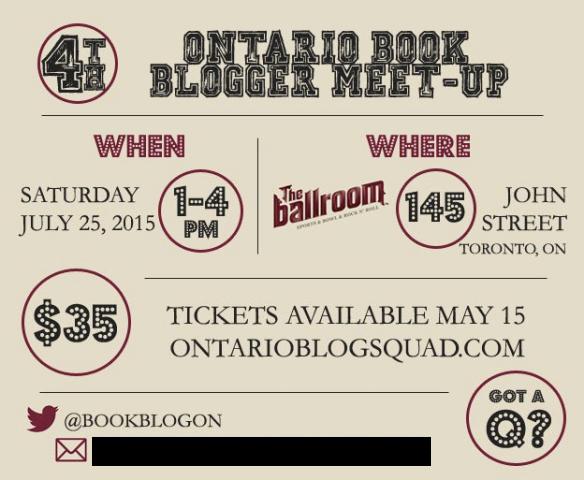 bloggermeetup2015FINAL