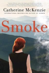 SmokeMcKenzie