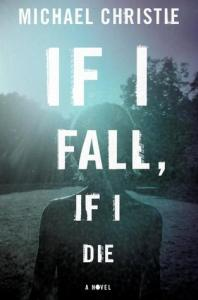 IfIFall