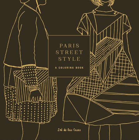 ParisStreetStyle