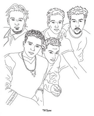 TeamArt_BoyBands_preview