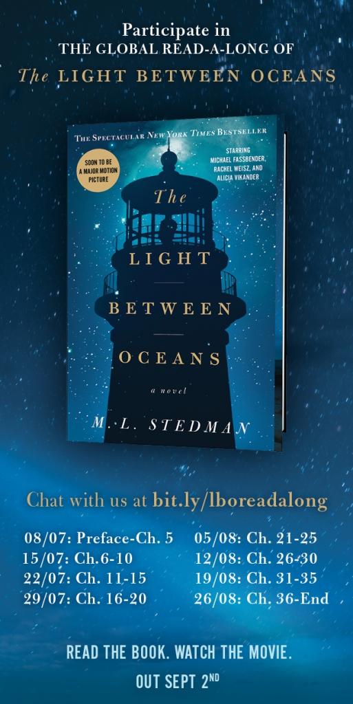LightBetweenOceans_Vertical