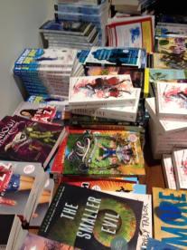 tableofbooks
