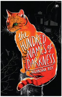 Original cover (Aleph Book, 2013)