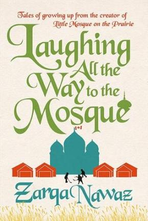 LaughingMosque