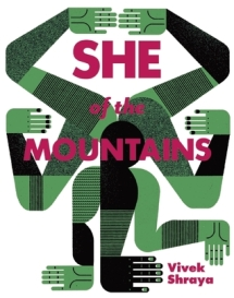 SheOfTheMountains