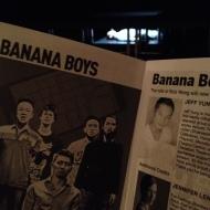 Banana Boys