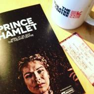 PrinceHamlet
