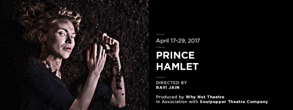slider-prince-hamlet1