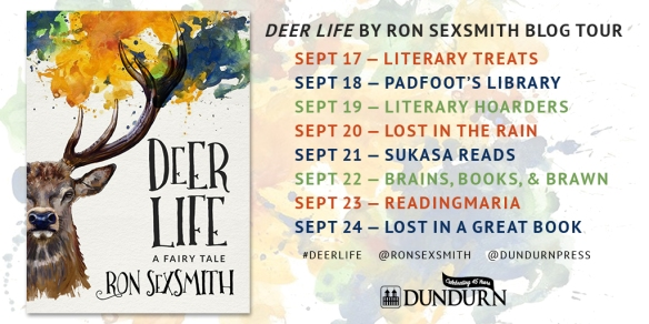 DeerLife-BlogTourGraphic