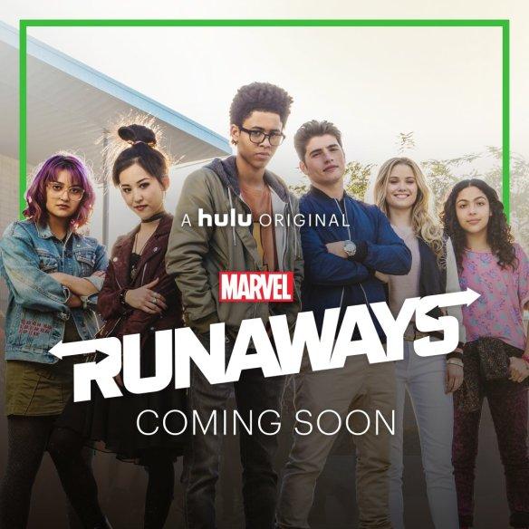 runaways_hulu