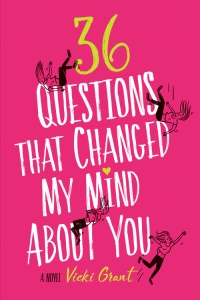36 Questions_cover