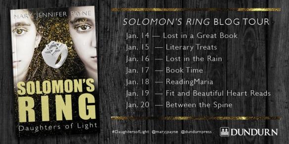 SolomonsRing-Twitter-BlogTour-v2.jpg
