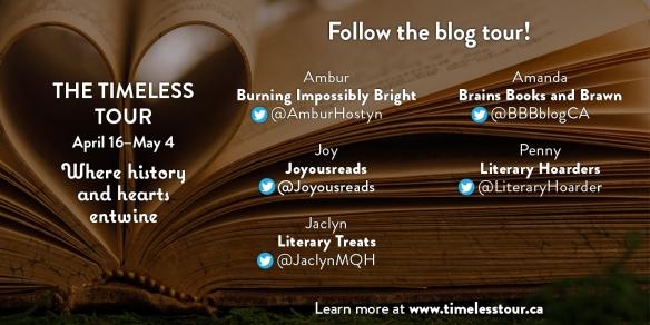 TimelessTour_BlogTour_1024x512