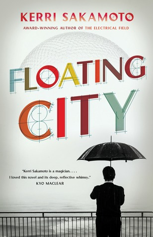 floatingcity