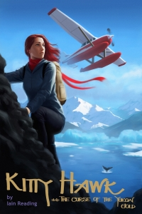 KH New Cover