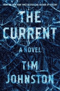 9781616206772_the current