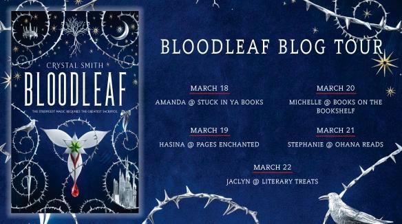 BloodleafBlogEvite.jpg