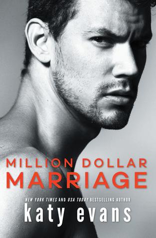 Evans-MillionDollarMarriage-28092-CV-FL-V1.indd