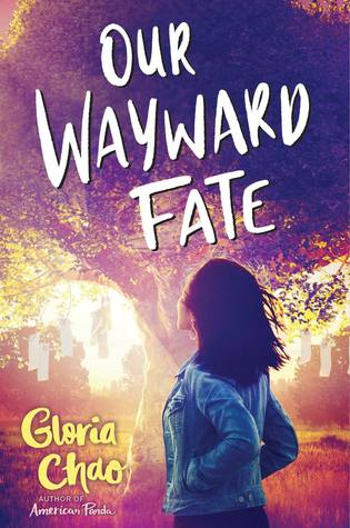 Our_Wayward_Fate_Cover