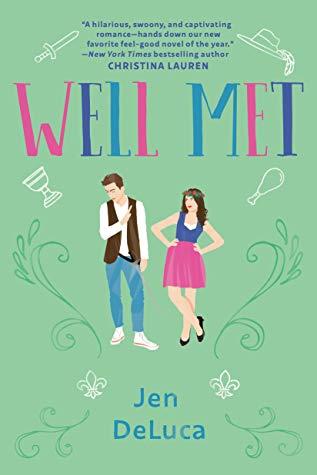 WellMetCover