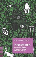 AmandaLeduc