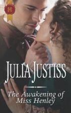 JuliaJustiss