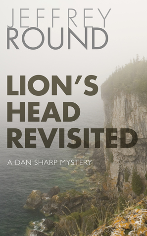 LionsHeadRevisited