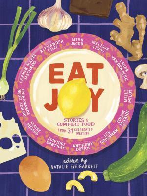 Eat-Joy-Cover