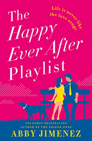 HappyEverAfterPlaylistCover