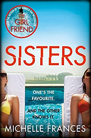 SistersCover
