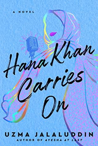 HanaKhanCover
