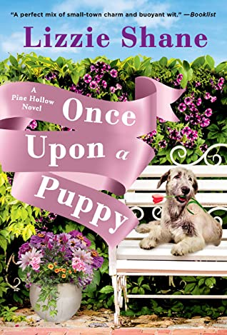 OnceUponAPuppy