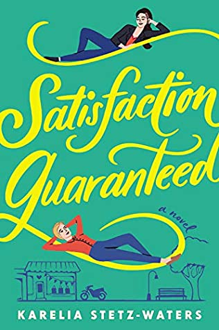 SatisfactionGuaranteed