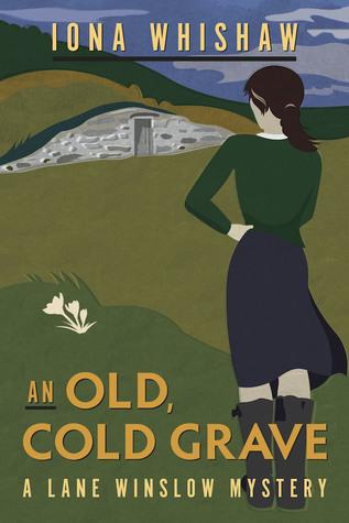 OldColdGrave