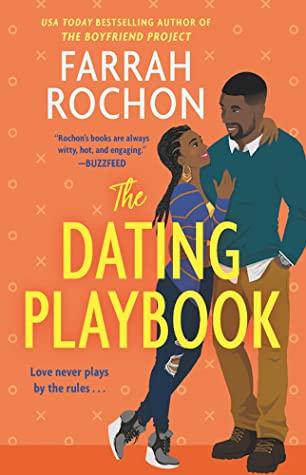 DatingPlaybookCover